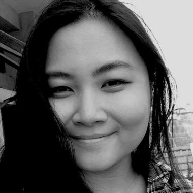 NPD Khanh | Biographer