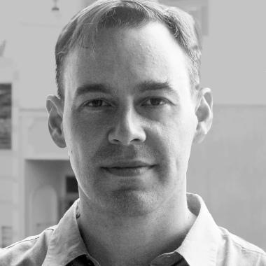 Michael Arnold | Executive Editor